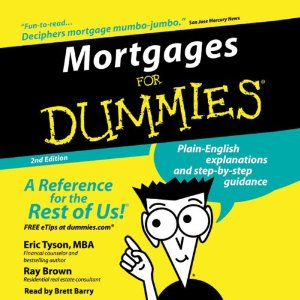 mortgages-for-dummies